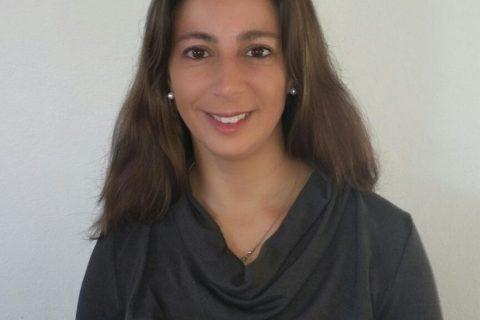 PATRICIA TRIAY